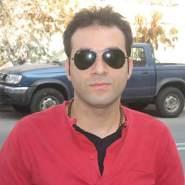 shadkama's profile photo