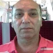 mustafak363253's profile photo