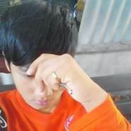 ampons3's profile photo
