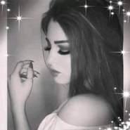 rama149681's profile photo