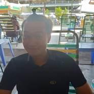 tungl755806's profile photo