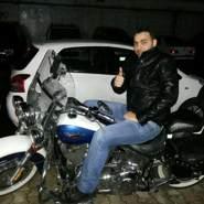 nahid40's profile photo