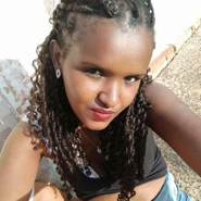 selenaa838512's profile photo