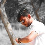 patelr780633's profile photo