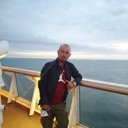 petrul580194's profile photo