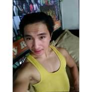skylers153064's profile photo
