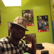 suggasbello's profile photo