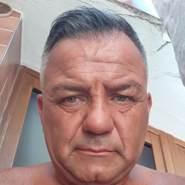vincenzop73's profile photo