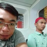 minea519801's profile photo
