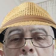 serkantaskin22's profile photo