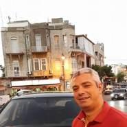 ryanc827618's profile photo