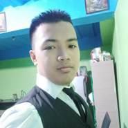 jovelb266870's profile photo