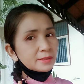user_ys6782_Rayong_Độc thân_Nữ