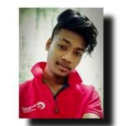 vickym834190's profile photo