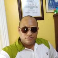 josuem903160's profile photo