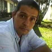 ulisesr834036's profile photo