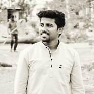 akshayr898432's profile photo
