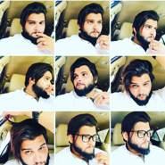 arslan795682's profile photo
