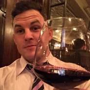 porter4550's profile photo