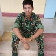 kenpin668559's profile photo