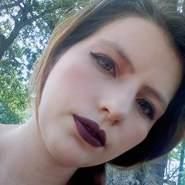 karinap975459's profile photo