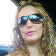paulal535230's profile photo