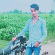 imrank85842's profile photo