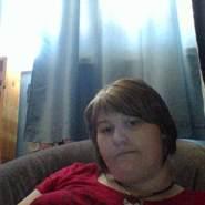 lisac205947's profile photo