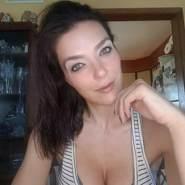 euniceu759262's profile photo