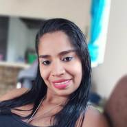 zelenna's profile photo