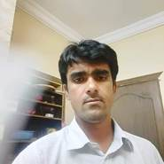 nadeema498823's profile photo