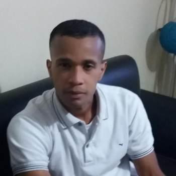 grimaldim8_Antioquia_Kawaler/Panna_Mężczyzna