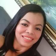 viviana838579's profile photo