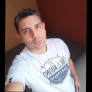 everb49's profile photo