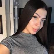 deisyg791029's profile photo
