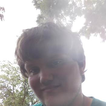 chrisk241_Kansas_Svobodný(á)_Muž