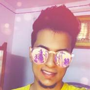 mandec812638's profile photo