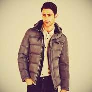 ulyan08's profile photo