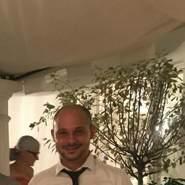 massimocalamoneri's profile photo