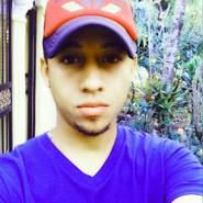 Ryan056RD's profile photo
