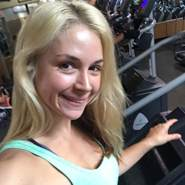 anjela234xx's profile photo
