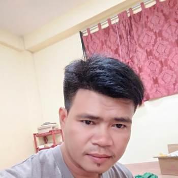 user_rvufy860_Pathum Thani_Độc thân_Nam