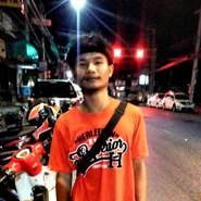 wanwat's profile photo