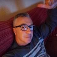 crusoeb's profile photo
