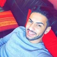 yassineb10491's profile photo