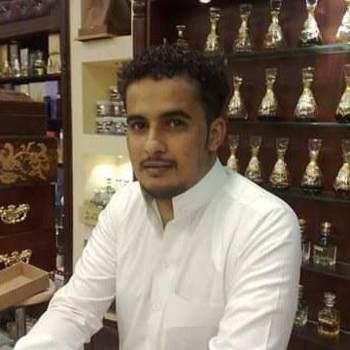 user_wo361_Makkah Al Mukarramah_Ελεύθερος_Άντρας