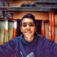 erwinp780922's profile photo