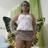 mariad467161's profile photo