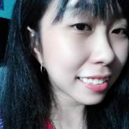 user_neqmw156's profile photo