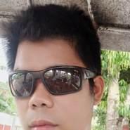 jerosei791435's profile photo